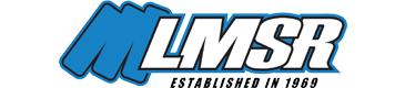 L & M Smash repairs